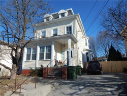 Photo of 40 Cottage Place, Unit 3, Tarrytown, NY 10591 (MLS # 4904539)