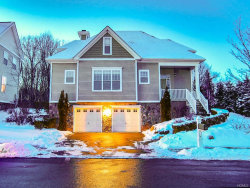 Photo of 2 Eagles Way, Middletown, NY 10940 (MLS # 4904544)
