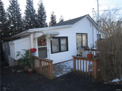 Photo of 700 Route 9W, Unit Rear Cottage, Valley Cottage, NY 10989 (MLS # 4904797)