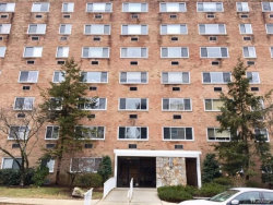 Photo of 416 Benedict, Unit 5A, Tarrytown, NY 10591 (MLS # 4905006)