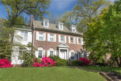 Photo of 70 Frederick Place, Mount Vernon, NY 10552 (MLS # 4905022)