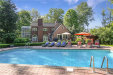 Photo of 220 Underhill Road, Scarsdale, NY 10583 (MLS # 4905149)
