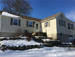 Photo of 22 Creeden Hill Road, Middletown, NY 10940 (MLS # 4905257)