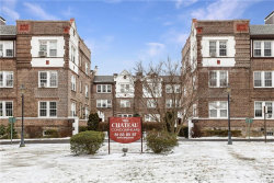 Photo of 87 North Broadway, Unit 2L, White Plains, NY 10603 (MLS # 4905437)