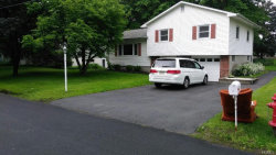 Photo of 20 Brewster Drive, Middletown, NY 10940 (MLS # 4905684)