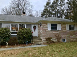 Photo of 43 Hill And Dale Road, Carmel, NY 10512 (MLS # 4905776)