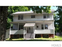 Photo of 293 Hudson Street, Unit 5, Cornwall On Hudson, NY 12520 (MLS # 4905897)