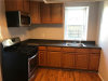 Photo of 7 Cliff Street, Yonkers, NY 10701 (MLS # 4905903)