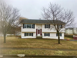 Photo of 6 Milo Drive, Middletown, NY 10941 (MLS # 4905930)