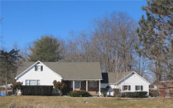 Photo of 59 County Route 1, Warwick, NY 10990 (MLS # 4906355)
