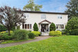 Photo of 8 Westside Avenue, Spring Valley, NY 10977 (MLS # 4906395)