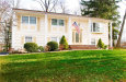 Photo of 12 Claremont Lane, Suffern, NY 10901 (MLS # 4908104)