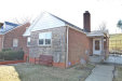 Photo of 83 Halstead Avenue, Yonkers, NY 10704 (MLS # 4908267)