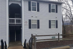 Photo of 1 Lexington Hill, Unit 1, Harriman, NY 10926 (MLS # 4908467)
