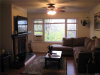 Photo of 16 Sunrise Trail, Monroe, NY 10950 (MLS # 4908544)