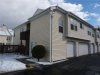 Photo of 3813 Whispering Hills, Chester, NY 10918 (MLS # 4908577)