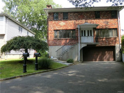 Photo of 33 Clifford Place, Unit Front Unit, Harrison, NY 10528 (MLS # 4908621)