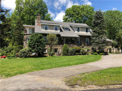 Photo of 2 Gray Rock Drive, Harrison, NY 10528 (MLS # 4908649)