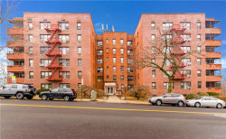Photo of 555 McLean Avenue, Unit 3G, Yonkers, NY 10705 (MLS # 4908913)