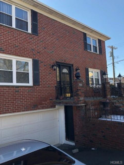 Photo of 2 Bryn Mawr Place, Unit 2, Yonkers, NY 10701 (MLS # 4909190)