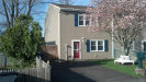 Photo of 40 Hampton Court, Middletown, NY 10941 (MLS # 4909325)