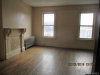 Photo of 398 Broadway, Newburgh, NY 12550 (MLS # 4909358)