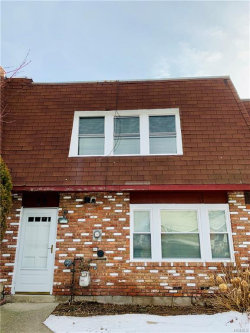 Photo of 23 Greenway Terrace, Middletown, NY 10941 (MLS # 4909914)