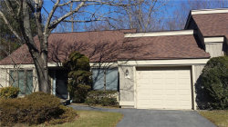 Photo of 603 Heritage Hills, Unit A, Somers, NY 10589 (MLS # 4910828)