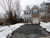 Photo of 64 Barr Lane, Monroe, NY 10950 (MLS # 4911292)