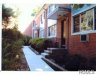 Photo of 174 North Middletown Road, Unit B 1, Pearl River, NY 10965 (MLS # 4911933)