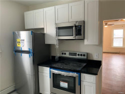 Photo of 39 West Main Street, Unit 2B, Middletown, NY 10940 (MLS # 4912202)