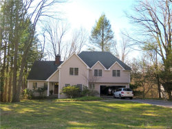Photo of 49 Commodore Road, Chappaqua, NY 10514 (MLS # 4912228)