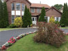 Photo of 7 Cannon Lane, Eastchester, NY 10709 (MLS # 4912307)