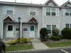 Photo of 256 Quassaick Avenue, Unit 29, New Windsor, NY 12553 (MLS # 4912910)