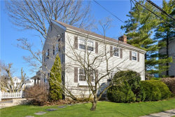 Photo of 47 Wendt Avenue, Larchmont, NY 10538 (MLS # 4913038)
