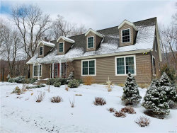 Photo of 36 East Mountain Road North, Cold Spring, NY 10516 (MLS # 4913830)