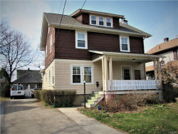 Photo of 17 Woodlawn Avenue, Middletown, NY 10940 (MLS # 4913854)
