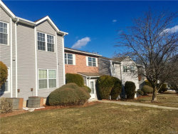Photo of 33 Jimal Drive, Middletown, NY 10940 (MLS # 4913933)