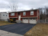 Photo of 34 Newbury Street, Monroe, NY 10950 (MLS # 4913988)