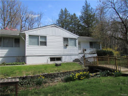 Photo of 2 Lorraine Place, Scarsdale, NY 10583 (MLS # 4914105)