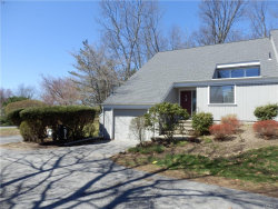 Photo of 132 Heritage Hills, Unit A, Somers, NY 10589 (MLS # 4914158)
