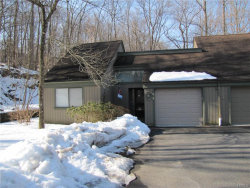 Photo of 966 Heritage Hills, Unit A, Somers, NY 10589 (MLS # 4914174)