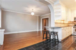 Photo of 26 East Parkway, Unit 14A-N, Scarsdale, NY 10583 (MLS # 4914396)