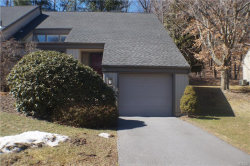 Photo of 334 Heritage Hills, Unit C, Somers, NY 10589 (MLS # 4914587)