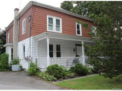 Photo of 124 Huguenot Street, Unit 102, New Paltz, NY 12561 (MLS # 4914743)