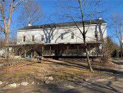 Photo of 2400 Route 9d, Wappingers Falls, NY 12590 (MLS # 4914749)