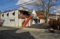 Photo of 30 Mountain Avenue, Unit 2, Hillburn, NY 10931 (MLS # 4914790)