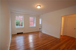 Photo of 633 Old Post Road, Unit 2-10, Bedford, NY 10506 (MLS # 4914806)