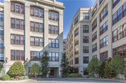 Photo of 1 Scarsdale Road, Unit 205, Tuckahoe, NY 10707 (MLS # 4914837)