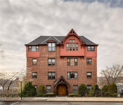 Photo of 111 Sagamore, Unit 4C, Tuckahoe, NY 10707 (MLS # 4914888)